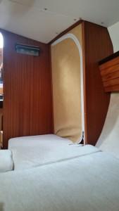 Aft Cabin_3