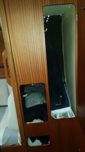 Cupboard_2